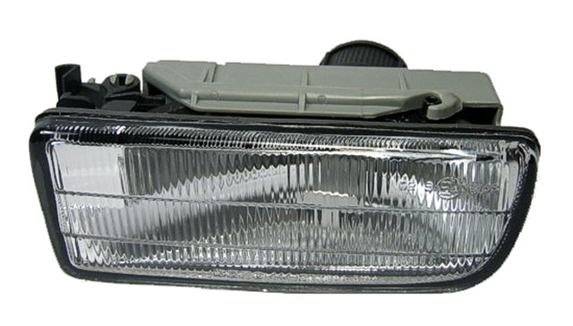 nebelscheinwerfer links 3er bmw e36 limo coupe cabrio. Black Bedroom Furniture Sets. Home Design Ideas