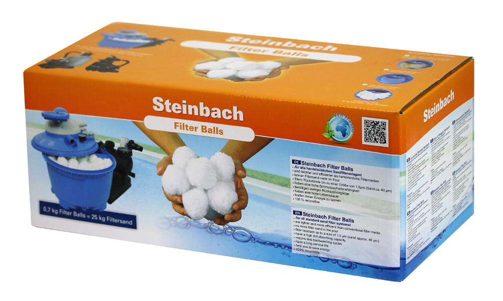 filter balls 700g f r sandfilteranlage entspricht 25kg. Black Bedroom Furniture Sets. Home Design Ideas