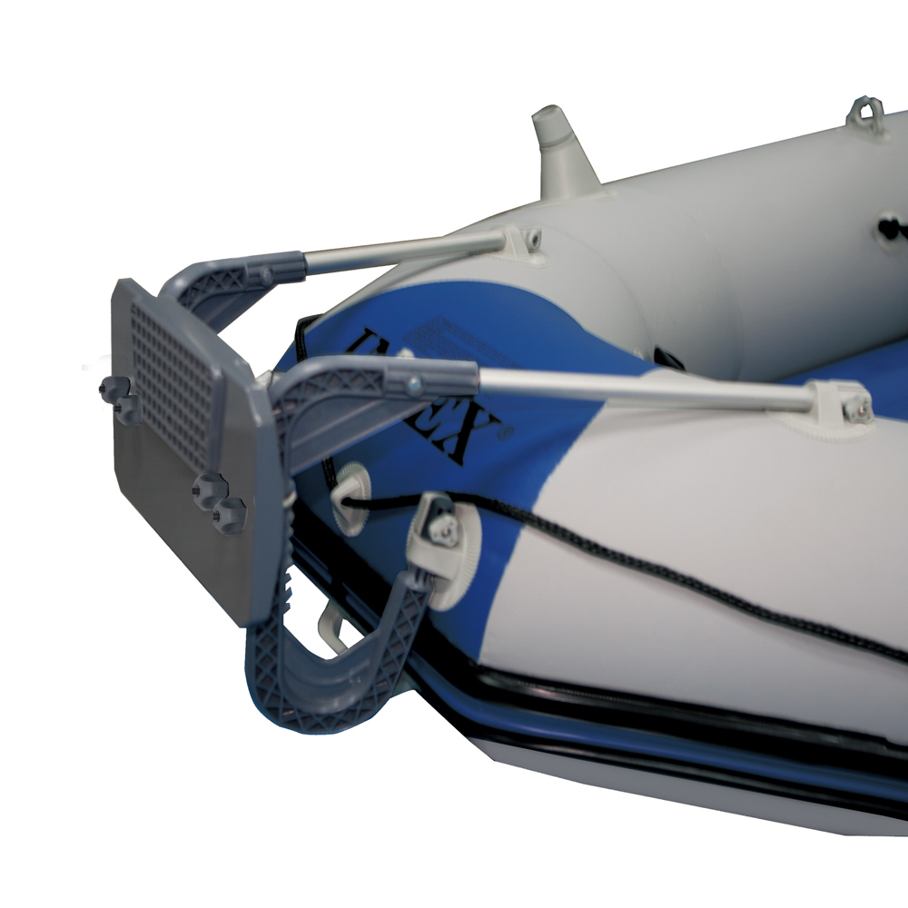 Intex motorhalterung motorspiegel f r aussenbordmotor for Ebay motors warehouse in billings montana